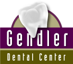 Gendler Dental Center