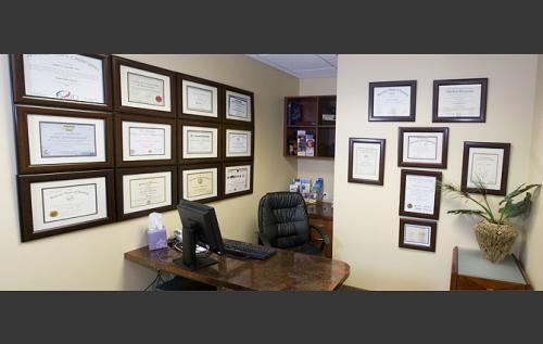 office-9